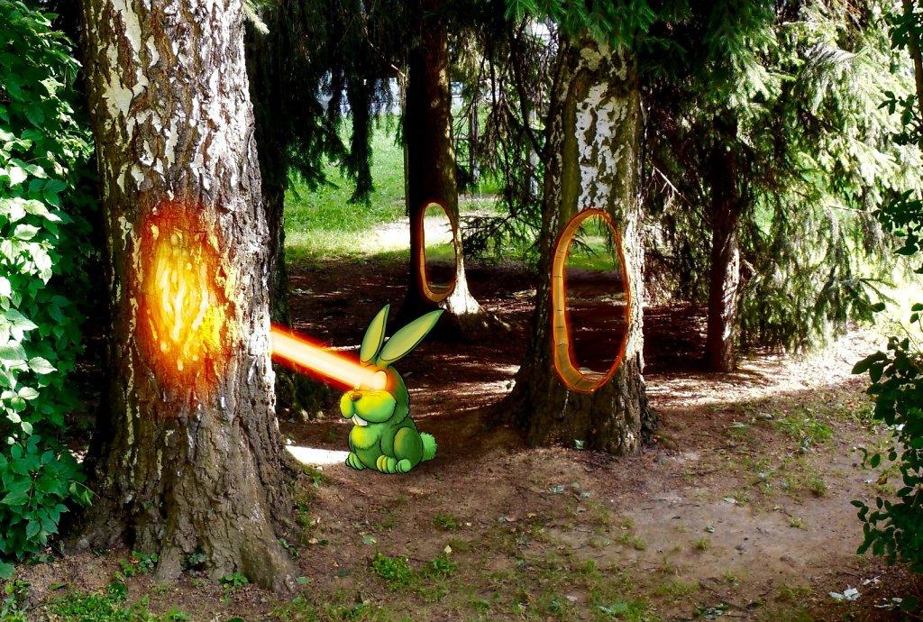LaserRabbit.JPG