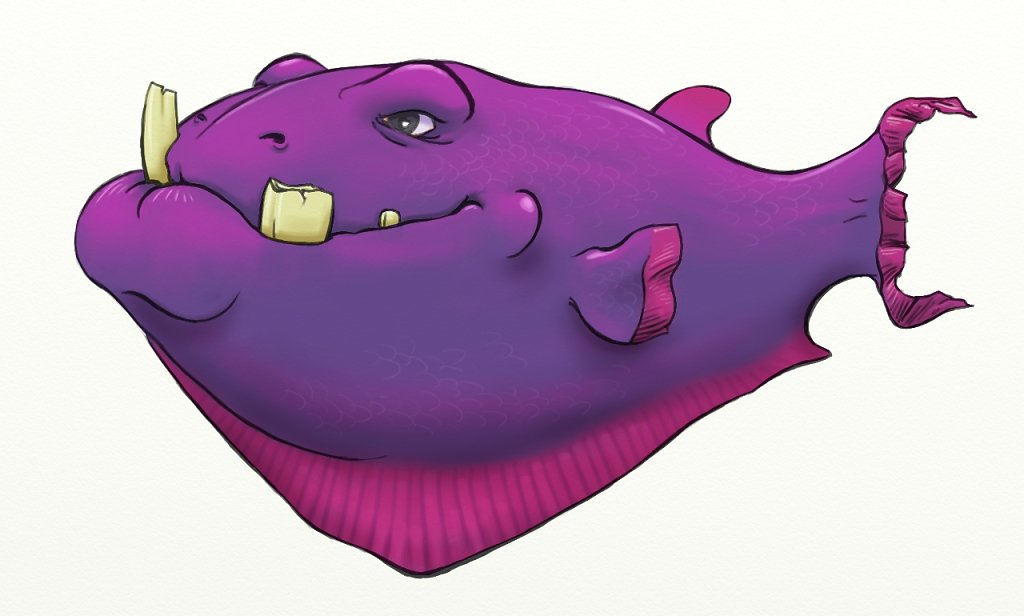 purple-fish-01.jpg