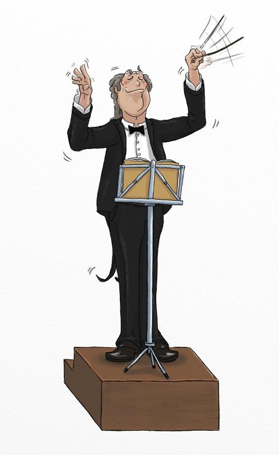 dirigent-01-sm.jpg