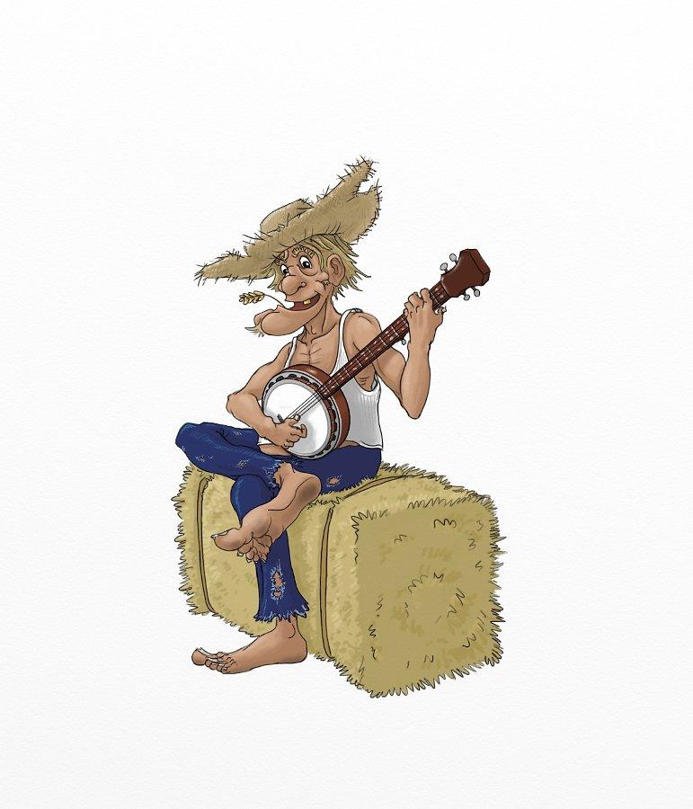 hillbilly-01-sm.jpg