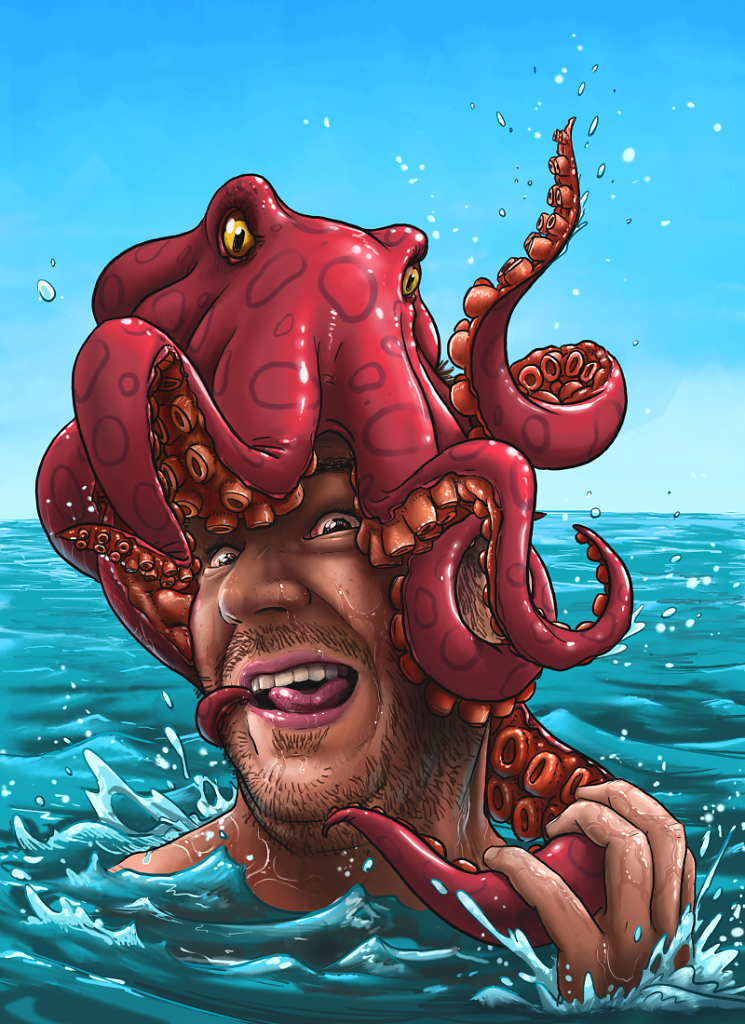 2019Octopus01small-ed.png